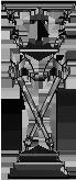 kamieniarstwo-bialystok-2